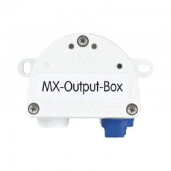 MX-OPT-Output1-EXT: MX-Output-Box